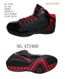 No. 47346 Comfortable Men′s Sport Shoes