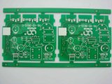 Electricity Meter PCB