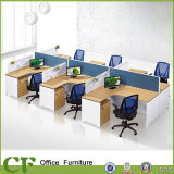 Wholesles Office Partition Lshape CF-P10315