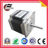 DC Brushless/Stepper/Stepping/Servo Motor for Sewing/3D Printer Machine Auto Parts