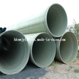 FRP Pipe High Strenth with Best Price
