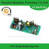 Manufacturer Supply PCB Circuit Assembly