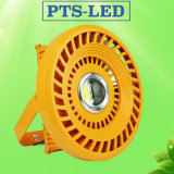 5 Years Warranty 100W CREE LED Explosion-Proof Light with IP66