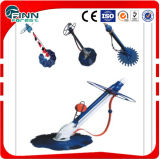 Good Quality Automatic Swimming Pool Cleaning Equipmentpool Robot, Swimming Pool Vacuum Cleaner