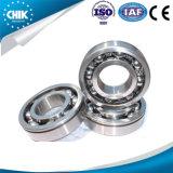Auto Parts of SKF NSK Sliding Door Ball Bearings (6015 RS ZZ)