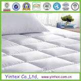 High Loft Duck Feather Mattress Topper