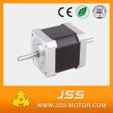42bygh Double Shaft Stepping Motor (stepper motor, step motor)