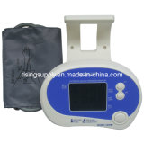Arm-Type Blood Pressure Monitor (HS-500)