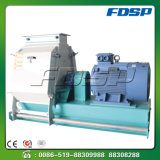 China Productive Wood Hammer Mill for Sale