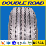 Wholesale Truck Tyre Manufacturer Price 385/65r22.5 315/70r22.5 315/80r22.5 900r20 1100r20 1200r20 Chinese Radial Truck Tyre Price List