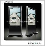 55′′ HD High Quality 1920X1080 LCD Display