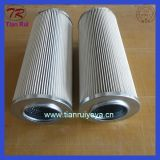 China Rexroth Industrial Oil Filter R928006647 Pleated Filter Element