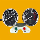 Original Quality Motorbike Speedometer, Motorcycle Speedometer for Ly6015