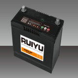 Ns60L Mf---46b24L-Mf--12V-45ah /JIS/ Car Battery/ Auto Batteries