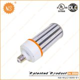Replacement 400W Mh 120W Dlc Listed Post Top