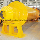 ISO Certificatemineral Processing Ball Mill