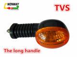 Ww-7112 Indian Tvs Motorcycle Turnning Light, Winker Light,