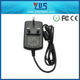 5V 2A UK Wall Plug Adapter
