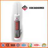 Super Weatherproof Silicone Sealant with High Adhesive (8800)