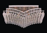 Modern Crystal Chandelier Ceiling Lamp (cos9164)