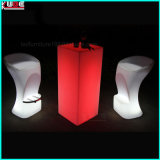 LED Chair and Tables for Wedding Garden Party Christmas Decoratio