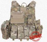 Tactical Combat Full Molle System V-Tac 031