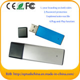 Factory Wholesale USB Flash Drive Memory Stcik with Branding Logo