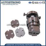 Germany DIN VDE0620 Plug and Socket Test Gauge