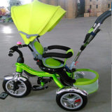 The Best Baby Tricycle Child Tricycle Cheap Baby Tricycle Price