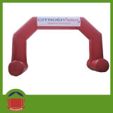 2016 Super Quality Inflatable Arch