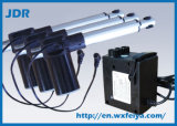 Hospital Bed Accessory Recliner Chair Linear Actuator 12V 24V