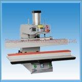 Digital Printing Machine Price for Sale