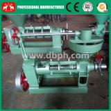 6yl-80 Mini Screw Oil Press