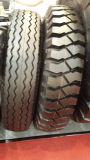 Mining King Tyre Industrial Truck Tire 12.00-20 11.00-20 8.25-16 7.50-16 7.00-16