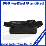 Chest Bales Male Bag Shoulder Bag Male Breast (6013)