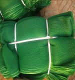 Green Construction Safety Mesh Net