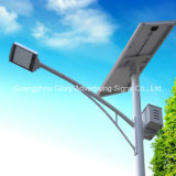 30 W LED Solar Lights for Street/Integrated Solar Street Light