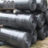 Waterproof Fish Pond Liner Polyethylene Geomembrane