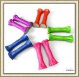 2013 Bone Shape Dumbbell, Dance Dumbbell Stick (CL-DB-S01)