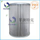 G 3.5 Industrial Cartridge Filters