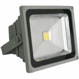 50W IP65 CE 3 Years Warranty LED Floodlight