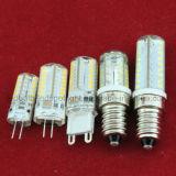Small Size LED E14 G4 G9 Light