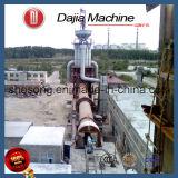 100-500tpd Cement Production Line