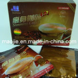 High Effect and Fast Weight Loss Slimming Coffee (MJ-64)