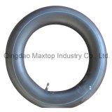 China Maxtop Motorcycle Inner Tube (3.25-18)