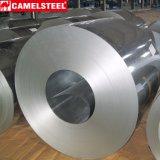 Gi Sheet Metal Hot DIP Galvanizing Coil