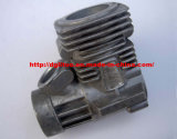 Hot Sale Aluminum Alloy Die Casting Products for Wide Usage