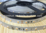 DC24V 2835SMD Ra90 Dimmable Constant Current LED Flexible Strip