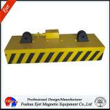 Circular Disc Type Electro Pipe Lifting Equipment