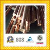 Copper Bar / Copper Rod